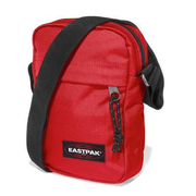 Eastpak The One Chuppachop Red Ek04553b Unisex Oldal Táska