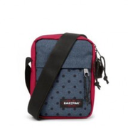 Eastpak The One Mix Dot Ek04534m Unisex Oldal Táska
