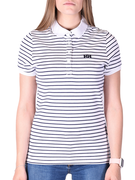 Helly Hansen W Naiad Breeze Polo 53061______0001 Női Póló