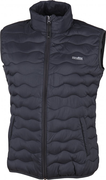 HIGH COLORADO BREND  LADIES PADDED VEST 2003889-8004 női mellény