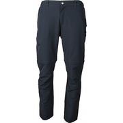 HIGH COLORADO CHUR PANTS ZIP OFF 2002588-8004 férfi nadrág