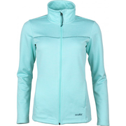 HIGH COLORADO MORGANO-L JACKET 2003687-6191 női zip pulóver