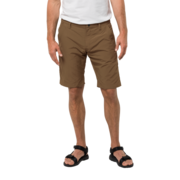 JACK WOLFSKIN DESERT VALLEY SHORTS MEN 1504741-5129 férfi
