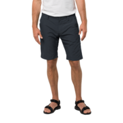JACK WOLFSKIN DESERT VALLEY SHORTS MEN 1504741-6350 férfi