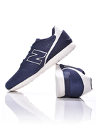 New Balance New Balance Mrl996dv Férfi Utcai Cipő 52fa408428