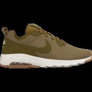 584f86b80d Nike Air Max Motion LW SE 844836-330 Férfi Utcai Cipő