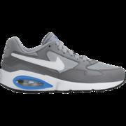 990afaef52 Nike Air Max ST 654288-012 Gyerek Utcai Cipő