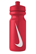 Nike Big Mouth Water Bottle 22OZ N.ob.17.660 Unisex Kulacs