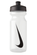 Nike Big Mouth Water Bottle 22OZ N.ob.17.968.22 Unisex Kulacs