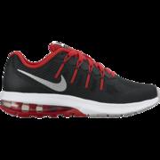 1dce1625ac Nike Boys Nike Air Max Dynasty 820268-002 Gyerek Utcai Cipő