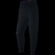 Nike Dri-fit Fleece 742212-010 Férfi Nadrág 926c869a5c