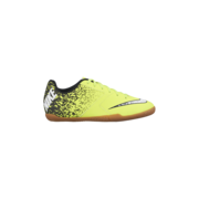 Nike Jr. Bombax 826487-710 Gyerek Foci Cipő f0fbcdddbc