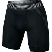 Nike M NP Hprcl Short 828158-010 Férfi Aláöltözet 3bc377994d