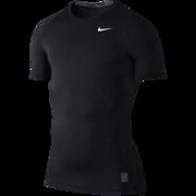 Nike M NP Top Comp SS 703094-010 Férfi Aláöltözet 4051061dcb