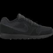 a6dd6fafb7 Nike MD Runner 2 Férfi Utcai Cipő 749794-002 Férfi Cipo/utcai-cipo