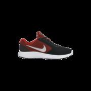 Nike Men 819300-600 Férfi Futó Cipő 612638d6f3