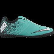 Nike Mens Nike Bombax FÉrfi Foci CipŐ 826486-310 Férfi Cipo foci-cipo eafdd7e4dd