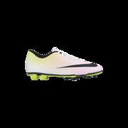 Nike Mercurial Vortex II 651647-107 Férfi Foci Cipő cc52427351
