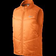 e9ff0b4bd2 Nike Polyfill Vest 689475-810 Férfi Mellény