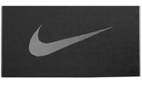 5b658ace11 Nike Sport Towel M N.et.13.046 Unisex Törölköző