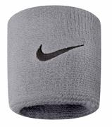 20a2f511de Nike Swoosh Wristbands N.nn.04.051 Unisex Csuklópánt
