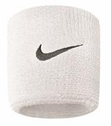 08249de2cd Nike Swoosh Wristbands N.nn.04.101 Unisex Csuklópánt