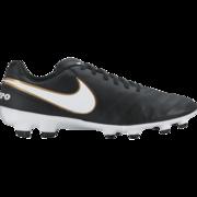 Nike Tiempo Genio II Leather 819213-010 Férfi Foci Cipő 8ae0fdd100