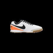 044bd081aa Nike Tiempo Genio II Leather 819215-108 Férfi Foci Cipő