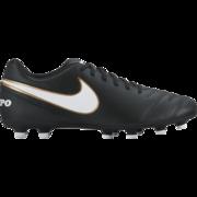 Nike Tiempo Rio Iii 819233-010 Férfi Foci Cipő bcda052f38