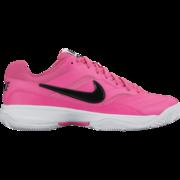 a3c6075522 Nike Wmns Nike Court Lite 845048-600 Női Tenisz Cipő