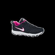 8433603b37 Nike Women