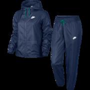 Nike Womens Nike Sportswear Track Suit 804546-423 Női Melegítő e906256f15