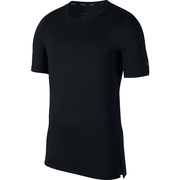 NIKE_ MENS NIKE TRAINING TOP AA1591-010 férfi póló