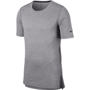 NIKE_ MENS NIKE TRAINING TOP AA1591-037 férfi póló