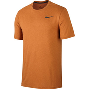 NIKE_ NIKE BREATHE TRAINING TOP 832835-846 gyerek póló