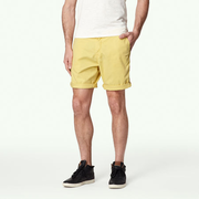 Oneill LM Friday Night Chino Shorts 7A2516-2045 Férfi