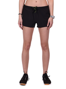 Reebok Running Board Short S97544 Női
