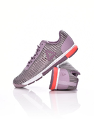 REEBOK SPEED TR FLEXWEAVE DV4406 Női cross cipő