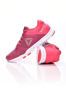 REEBOK YOURFLEX TRAINETTE 10 MT CN4731 Női cross cipő