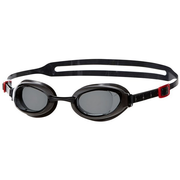 Speedo Aquapure Optical Gog AU 8-095389722 Unisex Úszószemüveg