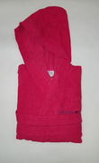Speedo Bathrobe Microterry 8-602AE0007 Unisex Köntös