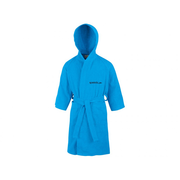 Speedo Bathrobe Microterry 8-602JE0003 Unisex Köntös