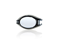SPEEDO PULSE OPTICAL LENS 8-023093539 unisex Úszószemüveg