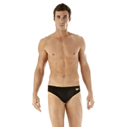 Speedo Superiority Brief 6 Men