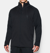 Under Armour CG Reactor Run Storm Jacket 1303817-001 Férfi Kabát