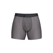 UNDER ARMOUR O-SERIES 6IN BOXERJOCK 2PK NOVELTY 1299994-349 férfi fehérnemű
