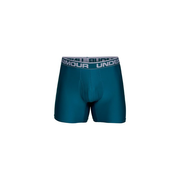 UNDER ARMOUR O-SERIES 6IN BOXERJOCK 2PK NOVELTY 1299994-439 férfi fehérnemű
