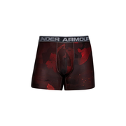 UNDER ARMOUR O-SERIES 6IN BOXERJOCK 2PK NOVELTY 1299994-891 férfi fehérnemű