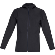 UNDER ARMOUR OUTRUN THE STORM JACKET V2 1318013-001 férfi kabát