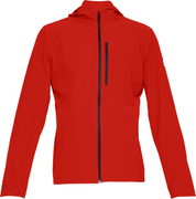 UNDER ARMOUR OUTRUN THE STORM JACKET V2 1318013-890 férfi kabát